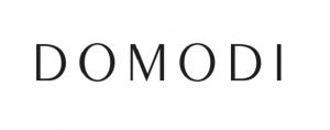 Logo Domodi