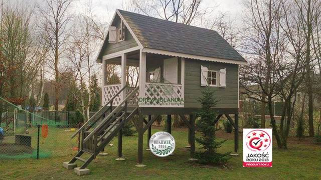 drewniany-domek-ogrod