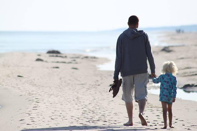 wakacje dla rodziny