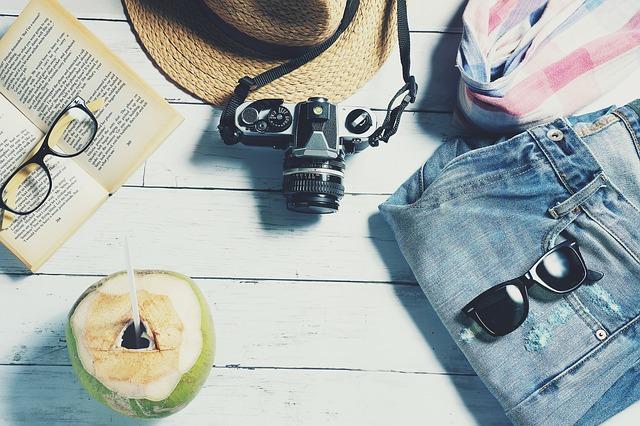 wakacje-co-spakować-w-podróż